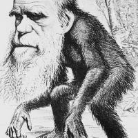 24 November 1859 – First Publication of Darwin's Origin of Species