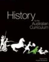 History for the Australian Curriculum