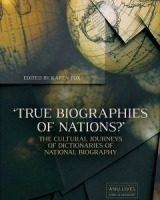 'True Biographies of Nations?'