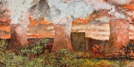 The Anthropocene Podcast