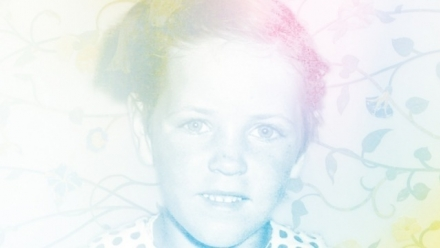 Launch of Goodna Girls: A History of Children in a Queensland Mental Asylum