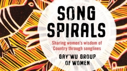 Reviewing Song Spirals