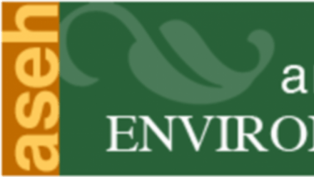 2019 Distinguished Career in Public Environmental History Awards