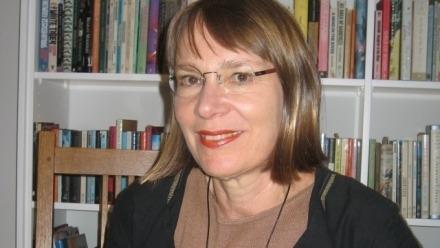 Insight into Professor Angela Woollacott's Interest in History