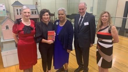 History of Indigenous work sheds light on Australian slavery