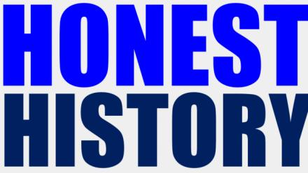 An Honest History symposium: 'Presenting, choosing, measuring, changing history'