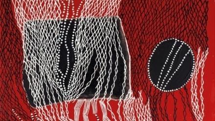 Publication of Indigenous Self-Determination in Australia