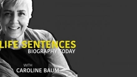 Life Sentences podcast