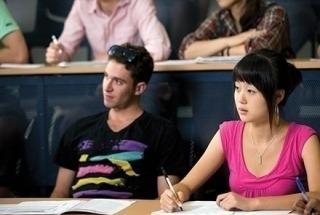 Graduate research degrees (PhD)