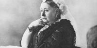 The Queen gave us the Land: Aboriginal people's histories and memories of Queen Victoria