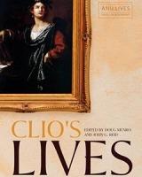 Clio's Lives
