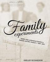 Family Experiments