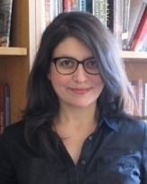 Gemma Betros
