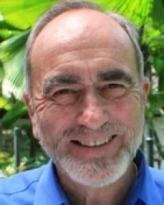 Dr Brian Wimborne