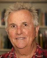 Professor Tim Rowse