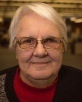 Elizabeth Hellwig