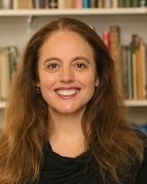 Professor Melanie Nolan