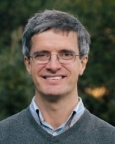 Dr Samuel Furphy