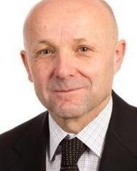 Stein Helgeby